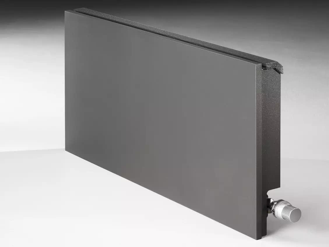 Heizkörper 17 x 17 x ab 17 cm ab 17 Watt  Bad Design Heizung