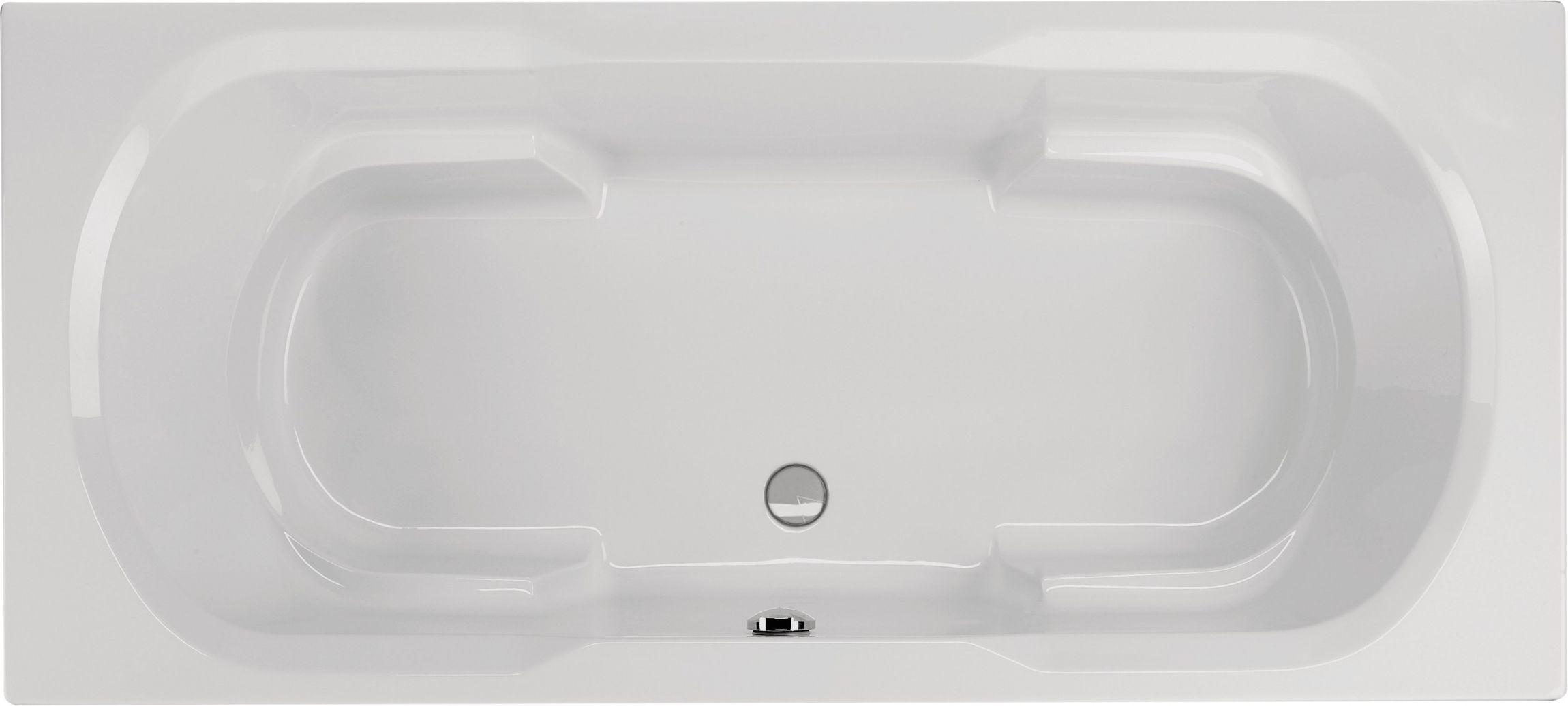 badewanne 180x80 perfect badewanne uemontegouc x cm with badewanne 180x80 good bette badewanne. Black Bedroom Furniture Sets. Home Design Ideas