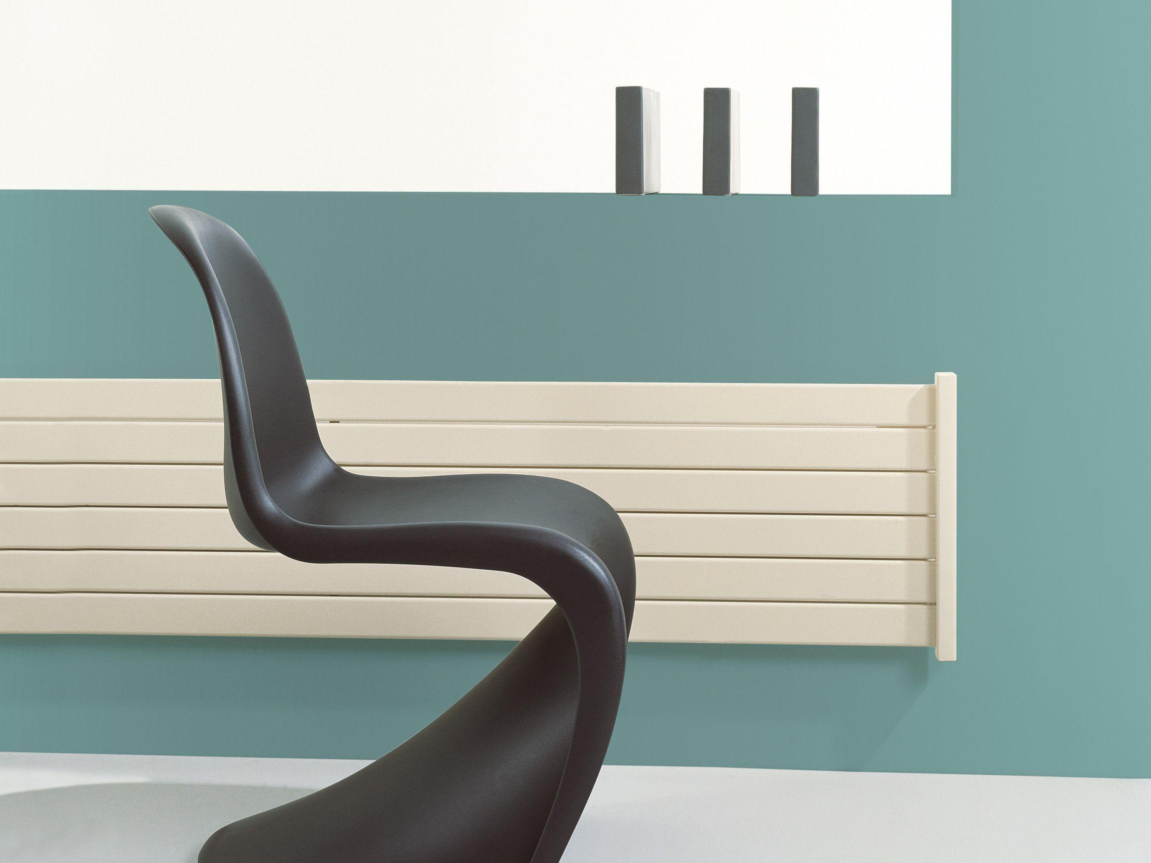 paneelheizk rper 66 x 7 x ab 100 cm ab 705 watt heizk rper heizk rper paneel paneelheizk rper. Black Bedroom Furniture Sets. Home Design Ideas