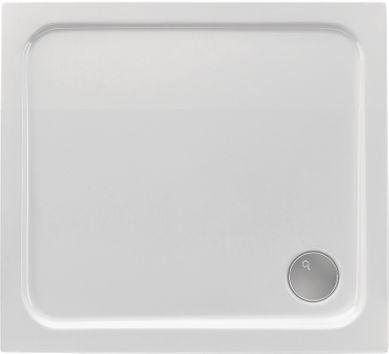 Duschtasse 80 x 70 x 3 cm