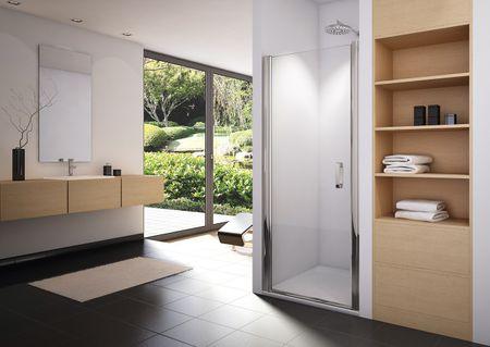 duscht r h he 170 cm nischent r 175 cm hoch 2. Black Bedroom Furniture Sets. Home Design Ideas
