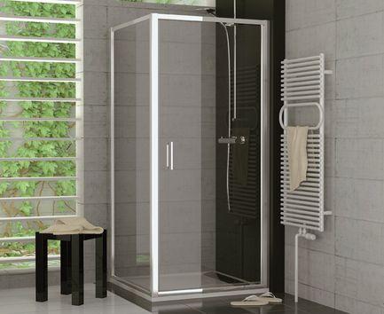 duschkabine pendelt r mit seitenwand dusche schwingt r seitenteil. Black Bedroom Furniture Sets. Home Design Ideas