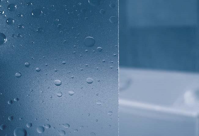 faltt r dusche nische 90 x 185 cm duschabtrennung duscht ren duscht r 90. Black Bedroom Furniture Sets. Home Design Ideas