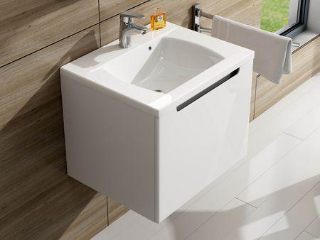 Waschtischunterschrank 700 mm CL