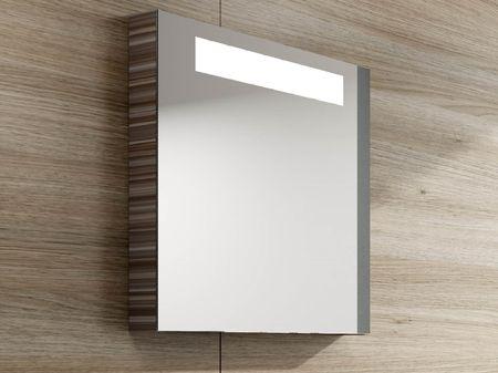 Badezimmerspiegel 800 mm CL