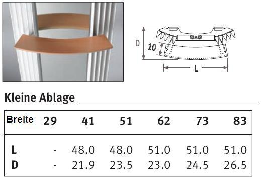 heizk rper spiegel kleine ablage bad heizung design. Black Bedroom Furniture Sets. Home Design Ideas