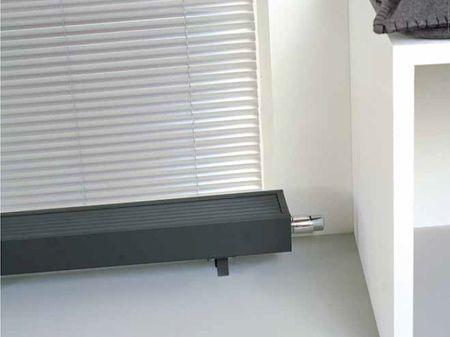 Standheizkörper 28 x 08 x ab 60 cm ab 342 Watt