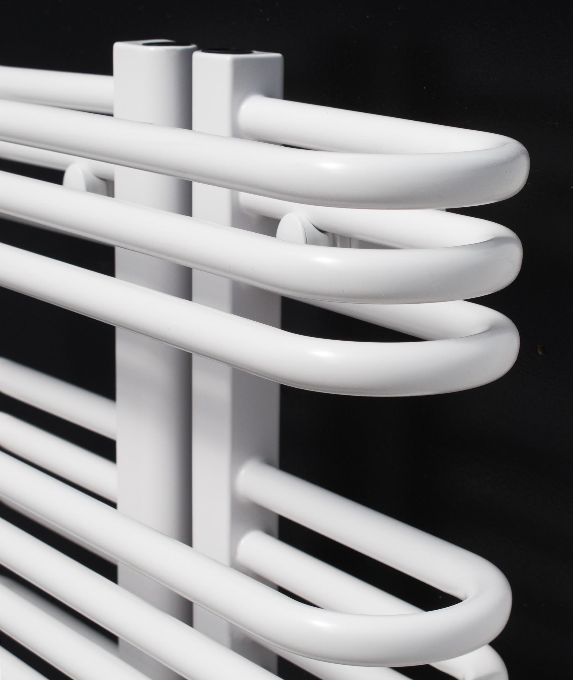 badheizk rper 1700 x 450 mm seitlich beidseitig offen. Black Bedroom Furniture Sets. Home Design Ideas