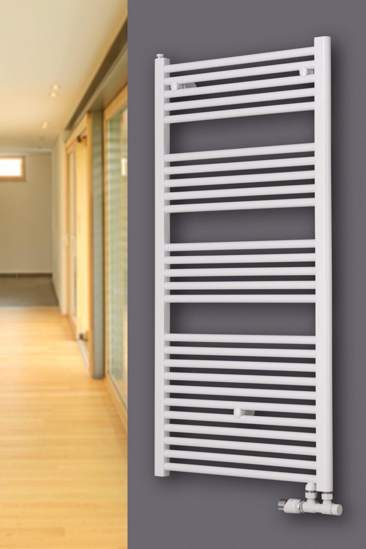 bad austauschheizk rper unten 1600 x 600 mm renovierungsheizk rper. Black Bedroom Furniture Sets. Home Design Ideas