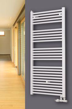 bad austauschheizk rper unten 1800 x 600 mm renovierungsheizk rper. Black Bedroom Furniture Sets. Home Design Ideas