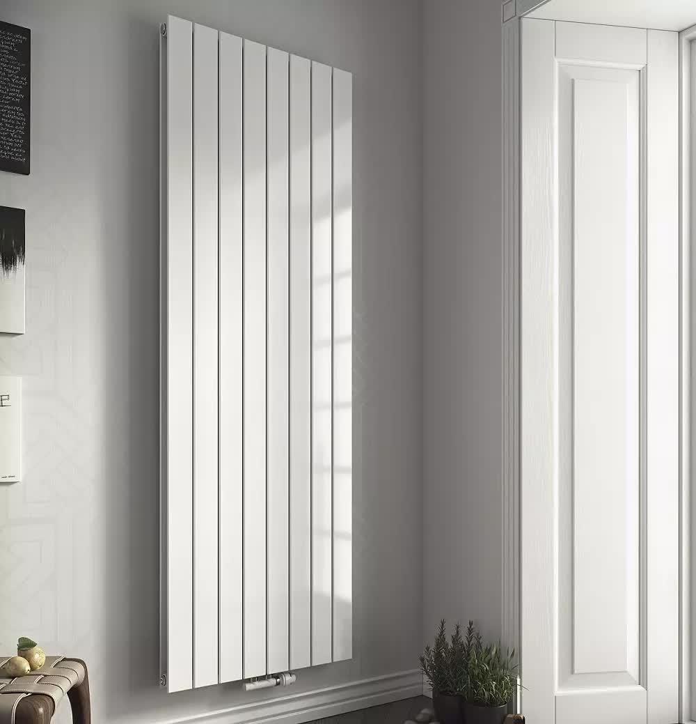 paneelheizk rper doppellagig 1800 x ab 300 mm ab 812 watt heizk rper heizk rper paneel. Black Bedroom Furniture Sets. Home Design Ideas