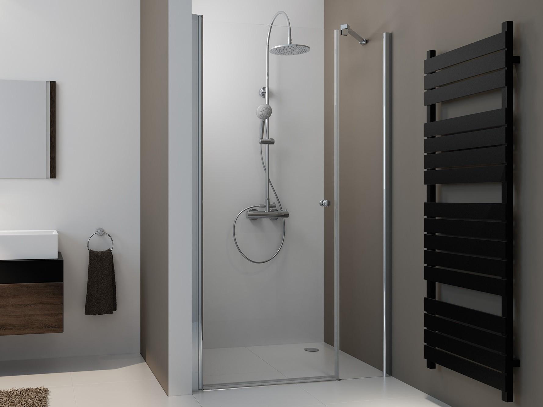 duscht r mit festfeld 140 x 220 cm duschabtrennung duscht ren duscht r 140 duscht r dreht r 140. Black Bedroom Furniture Sets. Home Design Ideas