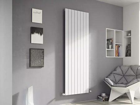 paneelheizk rper 400 x ab 300 mm ab 152 watt heizk rper heizk rper paneel paneelheizk rper. Black Bedroom Furniture Sets. Home Design Ideas