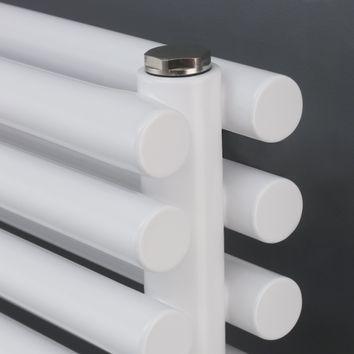 horizontale Röhrenheizkörper 110 x ab 50 cm ab 1148 Watt
