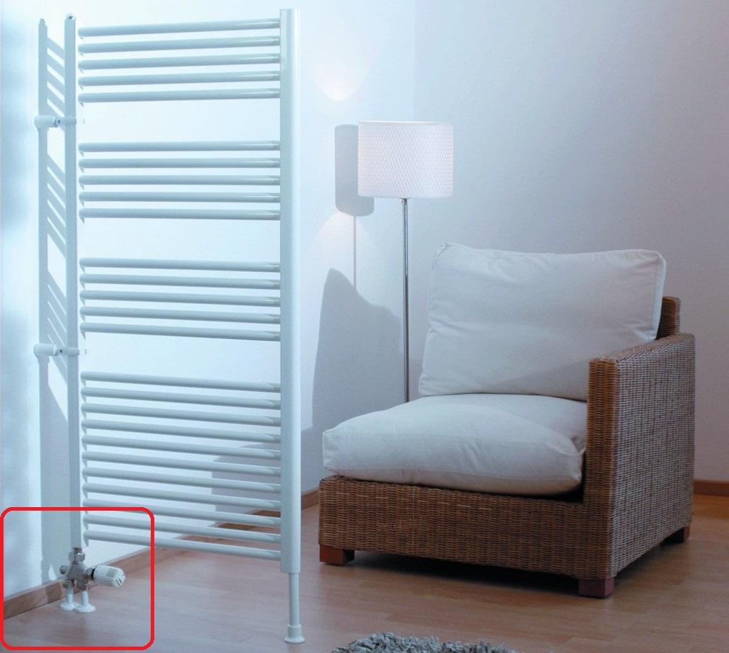 heizk rper einrohrsystem kaufen os53 hitoiro. Black Bedroom Furniture Sets. Home Design Ideas