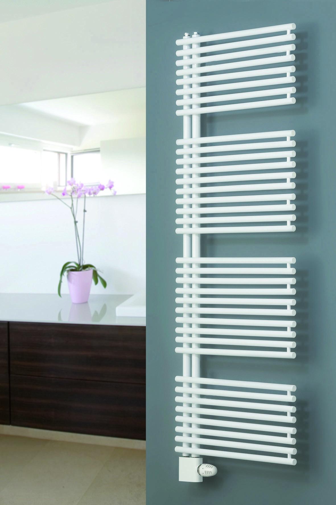 badheizk rper als raumteiler 1800 x 500 mm 1023 watt heizk rper badheizk rper. Black Bedroom Furniture Sets. Home Design Ideas