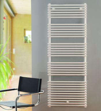badheizk rper sonderma handtuchheizung sonderanfertigung. Black Bedroom Furniture Sets. Home Design Ideas