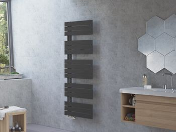 sonderangebote aus der kategorie heizk rper. Black Bedroom Furniture Sets. Home Design Ideas