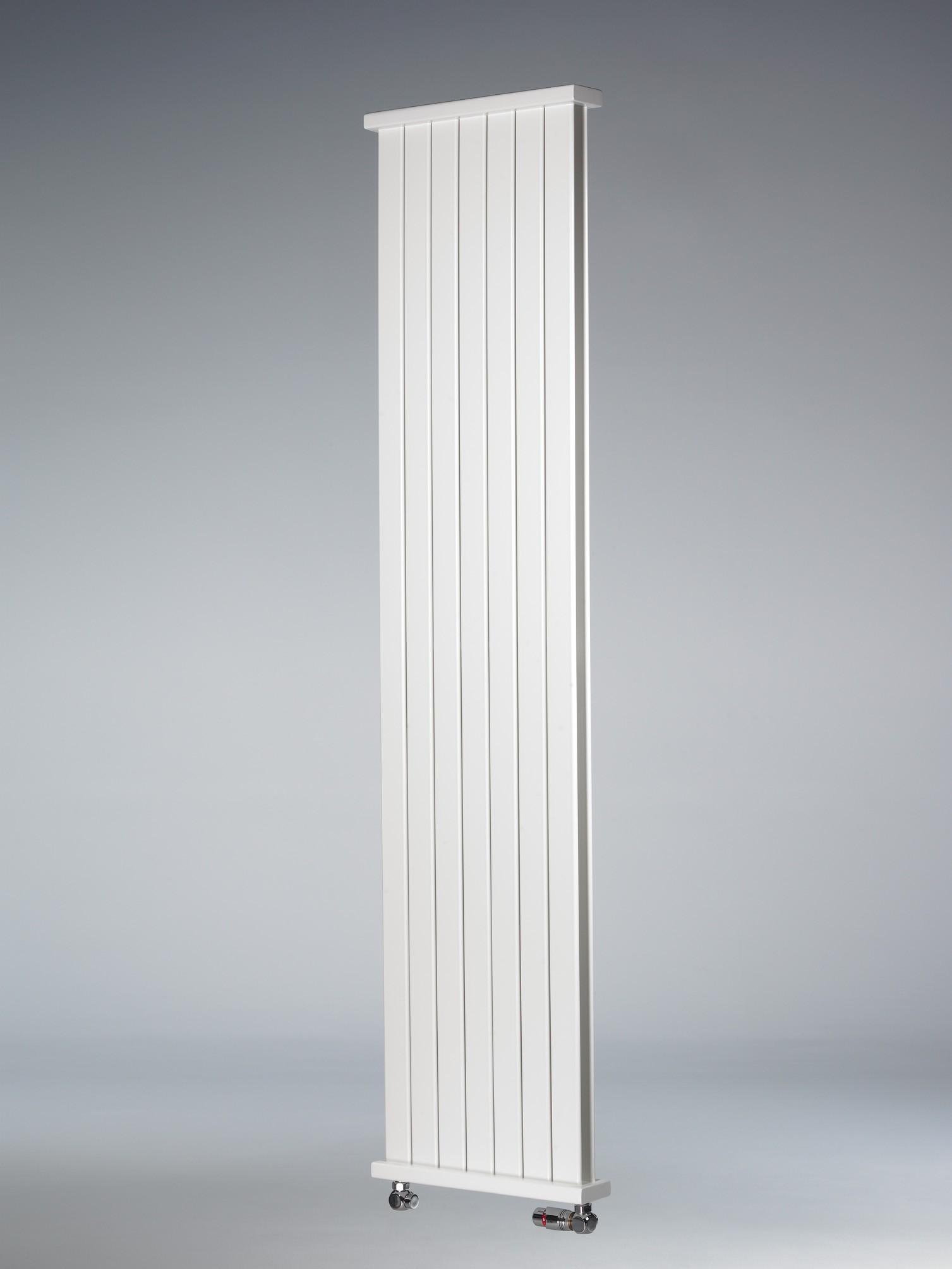 paneelheizk rper 180 x 66 cm 1849 w heizk rper heizk rper. Black Bedroom Furniture Sets. Home Design Ideas