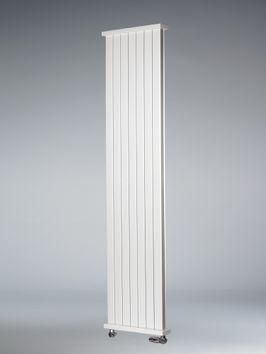 Paneelheizkörper 180 x 66 cm 1849 W