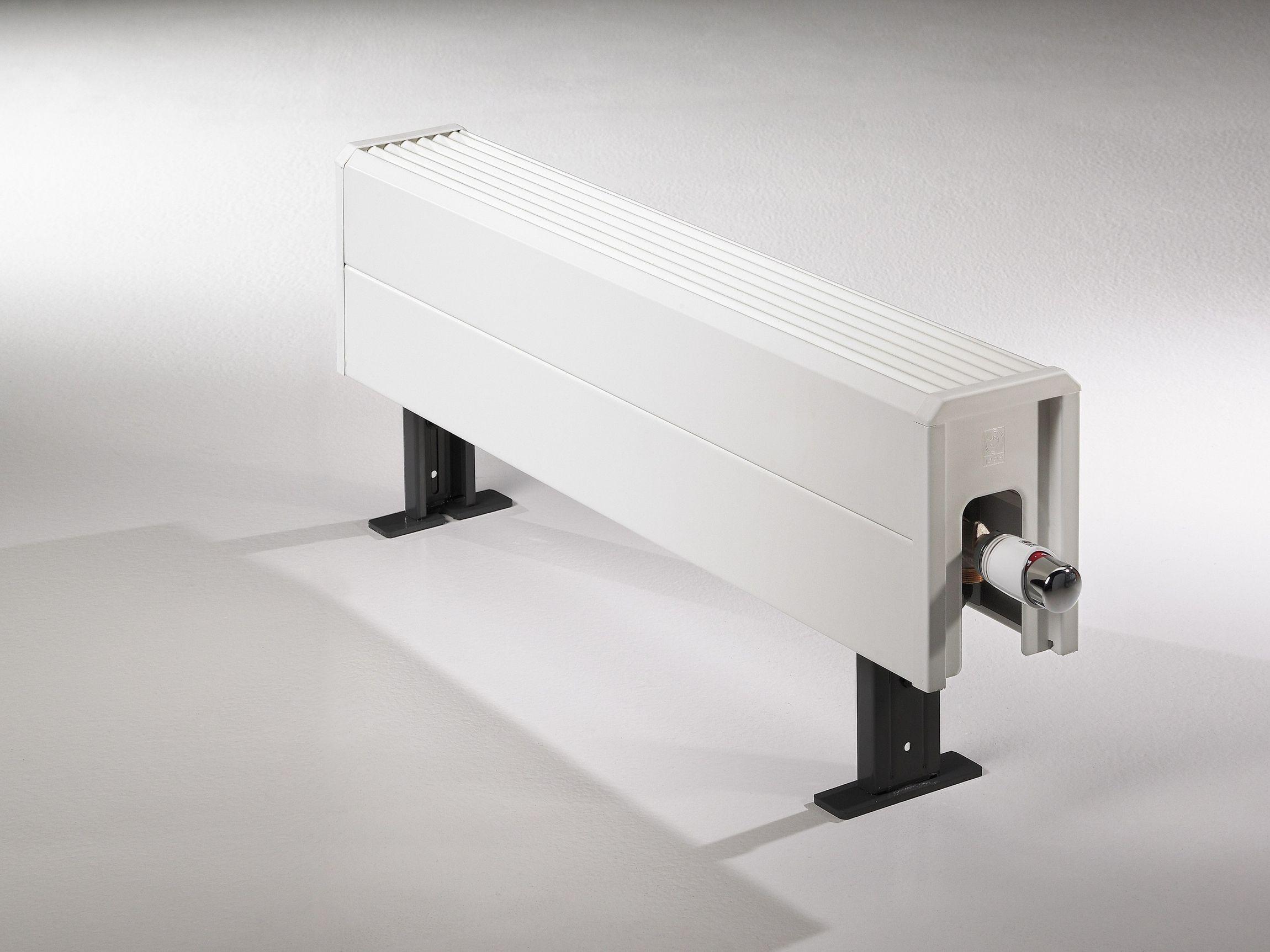standheizk rper mit hoher leistung konvektor f r brennwertkessel. Black Bedroom Furniture Sets. Home Design Ideas