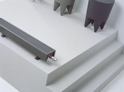 Standheizkörper 13 x 18 x ab 60 cm ab 508 Watt